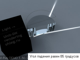http://img-fotki.yandex.ru/get/3609/nanoworld.106/0_2c5a8_7199f92d_orig.jpg