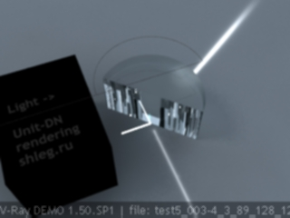http://img-fotki.yandex.ru/get/3609/nanoworld.106/0_2c693_842076ec_orig.jpg