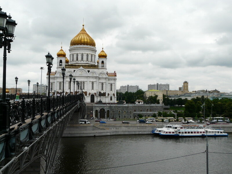 http://img-fotki.yandex.ru/get/3609/wwwdwwwru.c/0_13e74_9be95aac_XL.jpg
