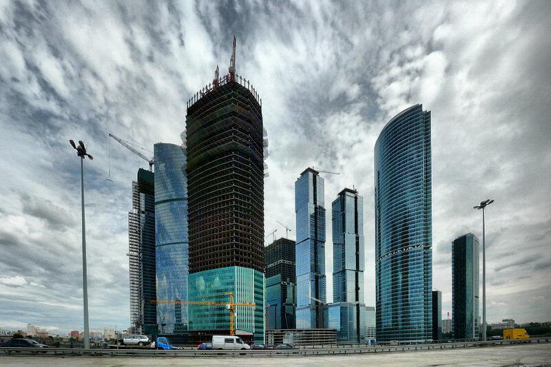 http://img-fotki.yandex.ru/get/3609/wwwdwwwru.e/0_14189_d8c2cc2c_XL.jpg