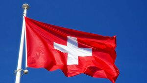 Швейцария удвоит свою помощь Молдове
