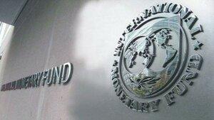 Международный валютный фонд шантажирует Молдову