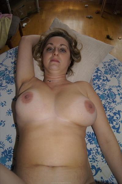 порно картинки елены беркова №56597