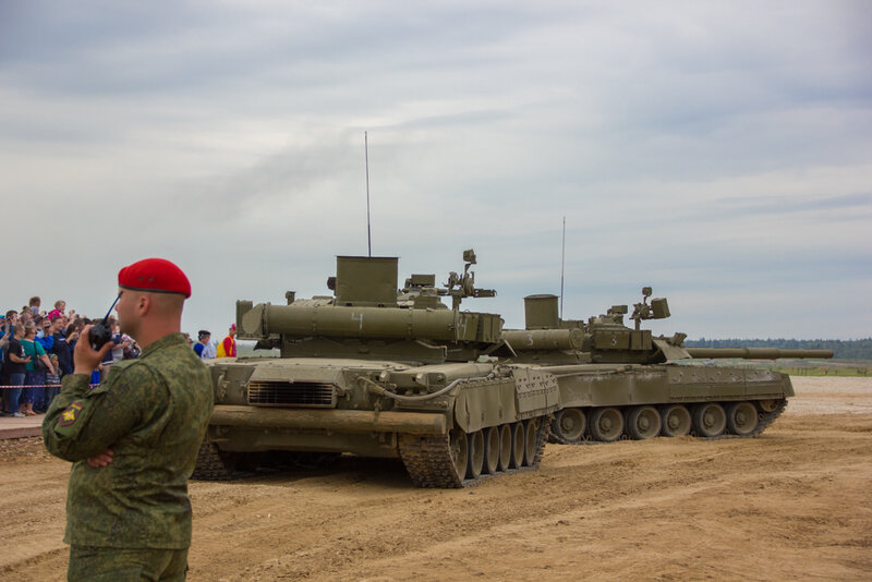 Russian Military Photos and Videos #2 - Page 37 0_1eba46_c3a7eb5f_XL