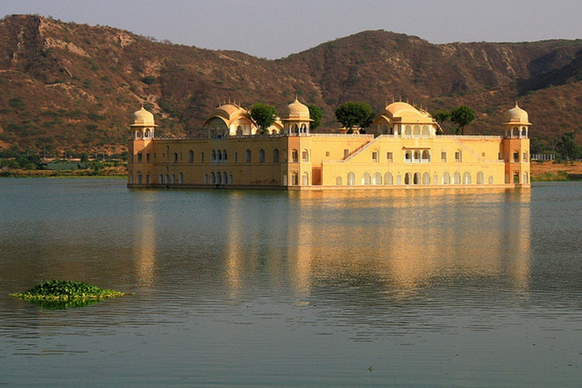 15 необычных фотографий странных мест Индии 0 141786 f8e8250 orig
