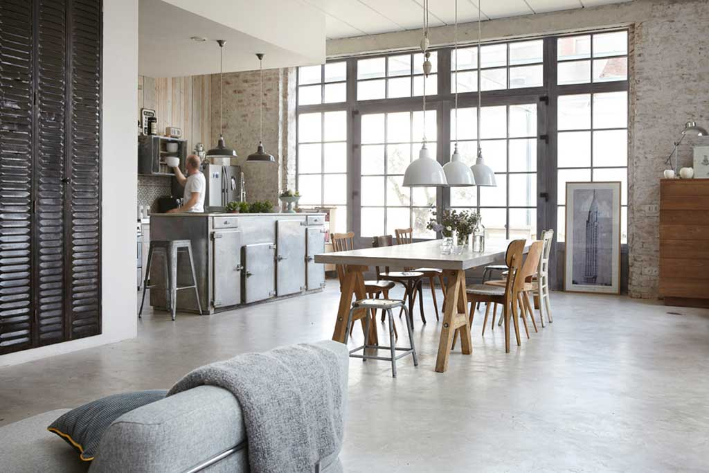 industrial-romantic-family-apartment-6.jpg