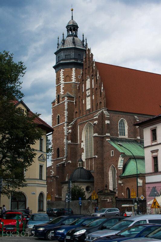Krakow-140.jpg