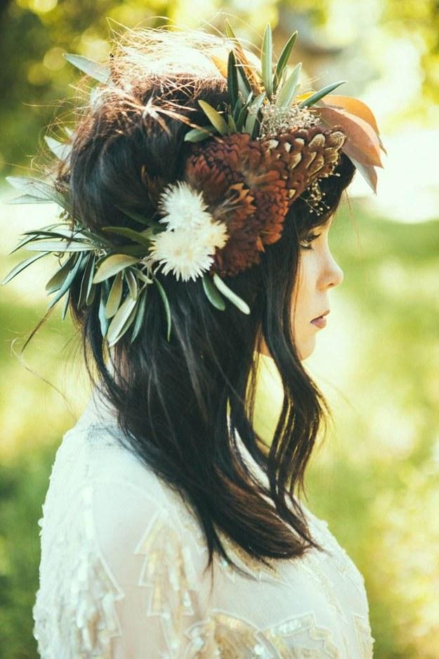 венки-из-цветов-фото-свадьба11.jpg