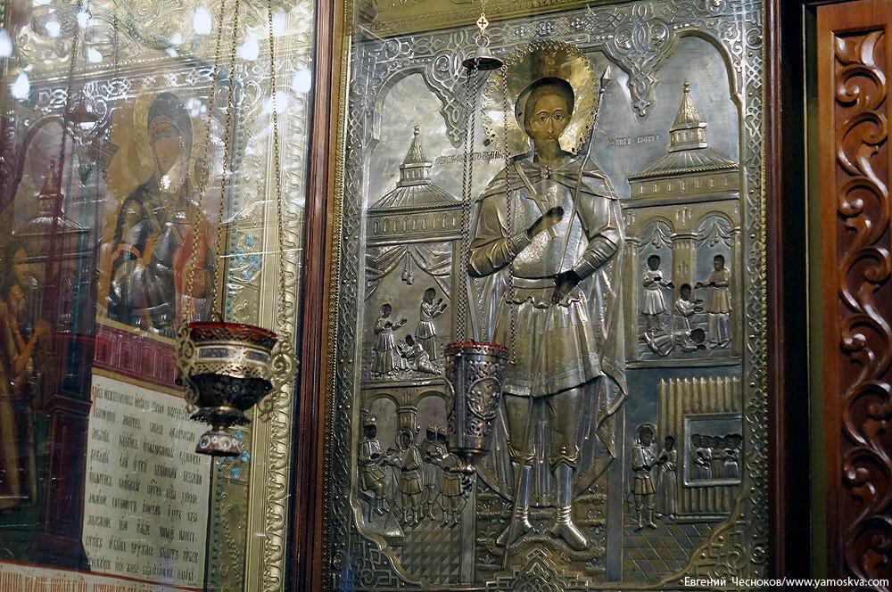Лето. Храм Рожд Богородицы в Симонове. 22.08.15.03..jpg