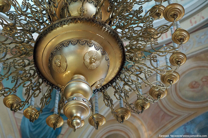 14. Храм Архангела Михаила. 23.09.15.03..jpg