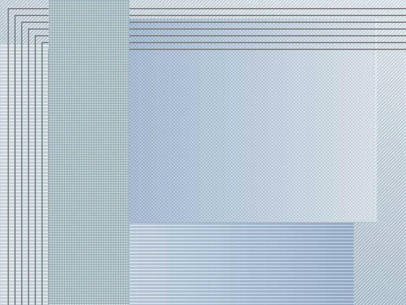 TEXTURAS  - Página 11 0_ace80_7102e31f_XL