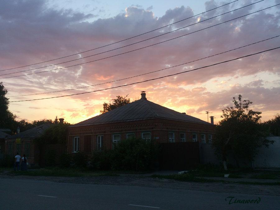 закат-3.jpg