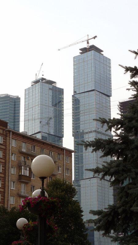 http://img-fotki.yandex.ru/get/3610/art-pushka.f/0_10bf5_8d166ff8_XL.jpg