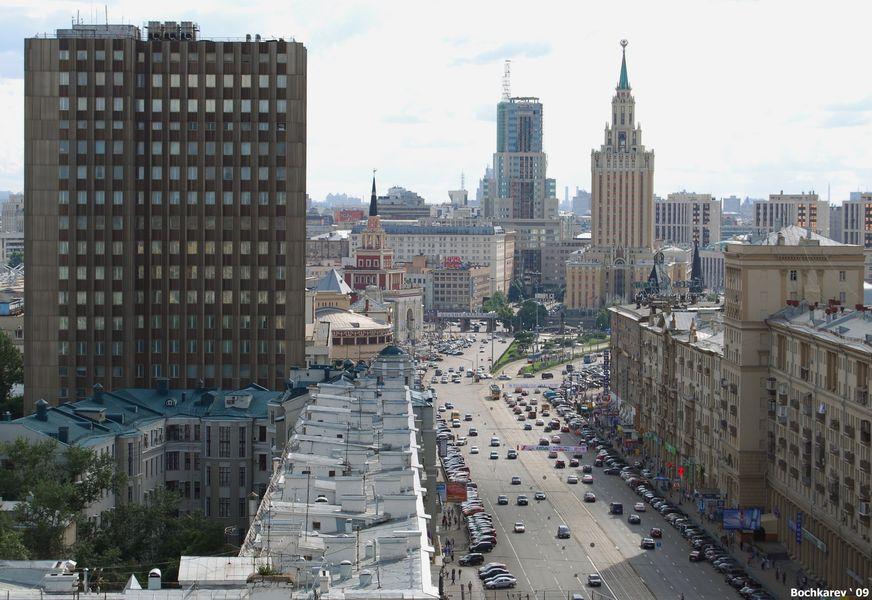 http://img-fotki.yandex.ru/get/3610/bochkarev009.16/0_10340_a3e9e3ec_orig