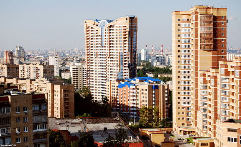 http://img-fotki.yandex.ru/get/3610/bochkarev009.18/0_109d8_12b148b9_XL.jpg