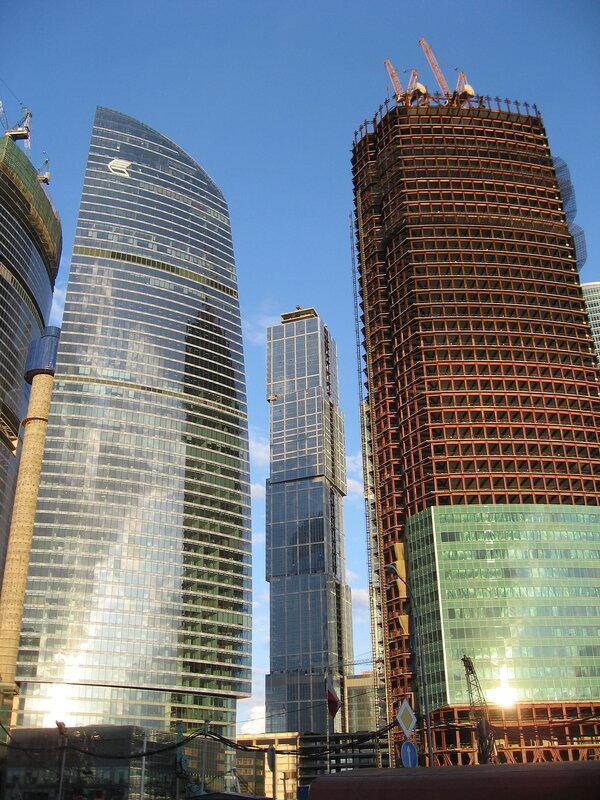 http://img-fotki.yandex.ru/get/3610/eldarkhan.22/0_276e8_93558733_XL.jpg