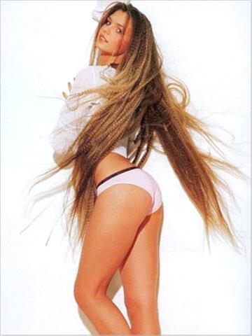 ева бушмина в порно фото