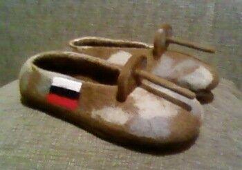 Валяная обувь 0_28fdf_b8a6eac_L
