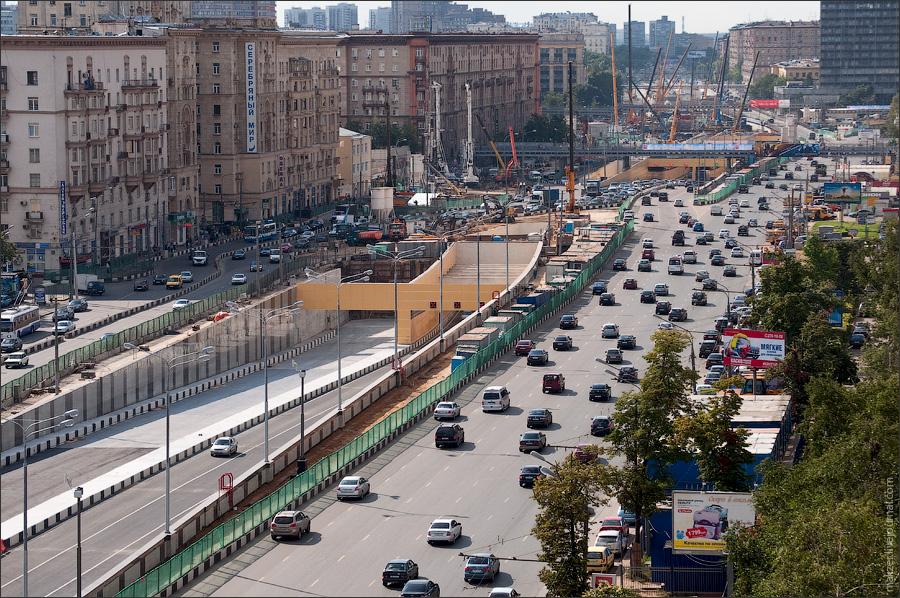 http://img-fotki.yandex.ru/get/3610/makzero.3a/0_2e585_2bf96417_orig
