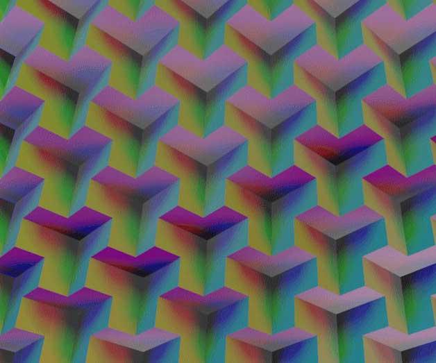 http://img-fotki.yandex.ru/get/3610/nanoworld.103/0_2bffc_c0a081d7_orig.jpg
