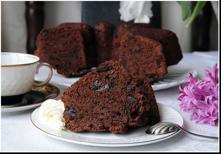 шоколадный кекс.png