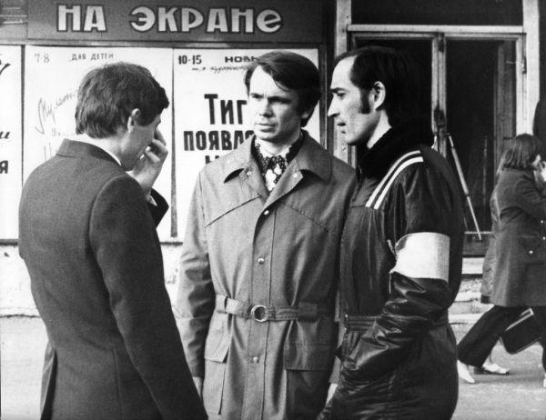na-ohrane-obshchestvennogo-poryadka-druzhinniki-obekta-45-shk-1970-e-gg.jpg
