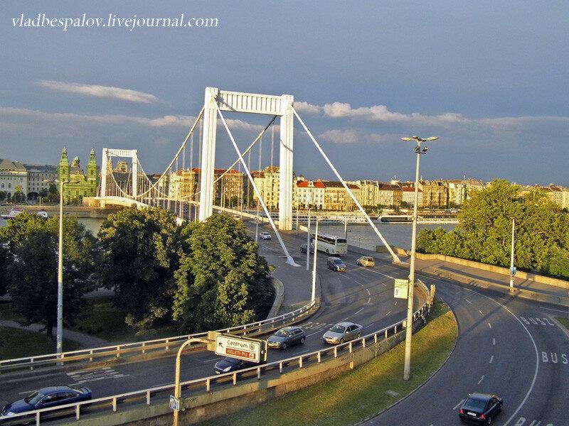 2013-05-26 Будапешт, день другий_(244).JPG