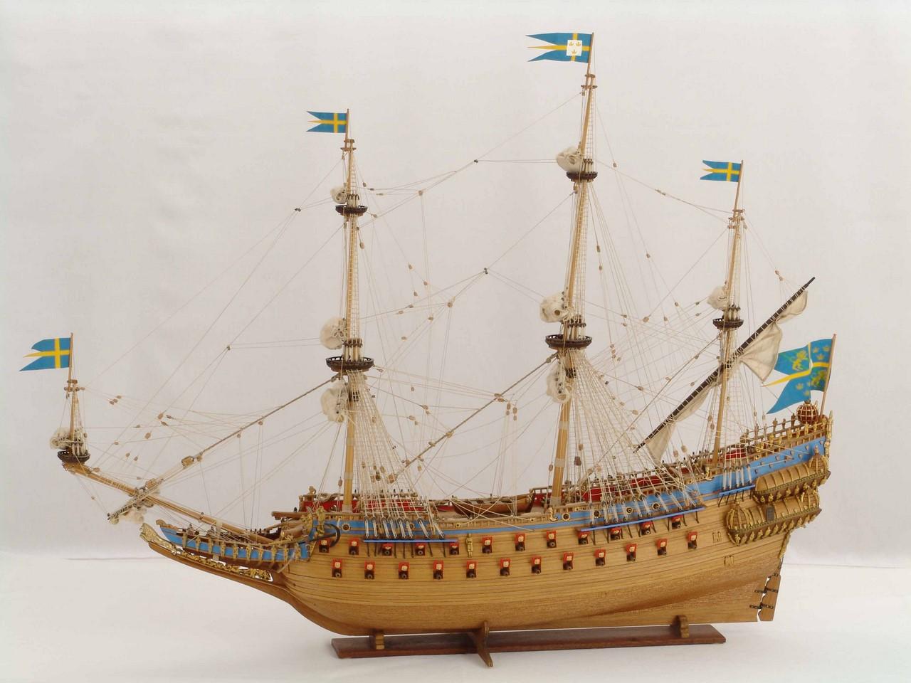Линейный корабль (парусный) Википедия