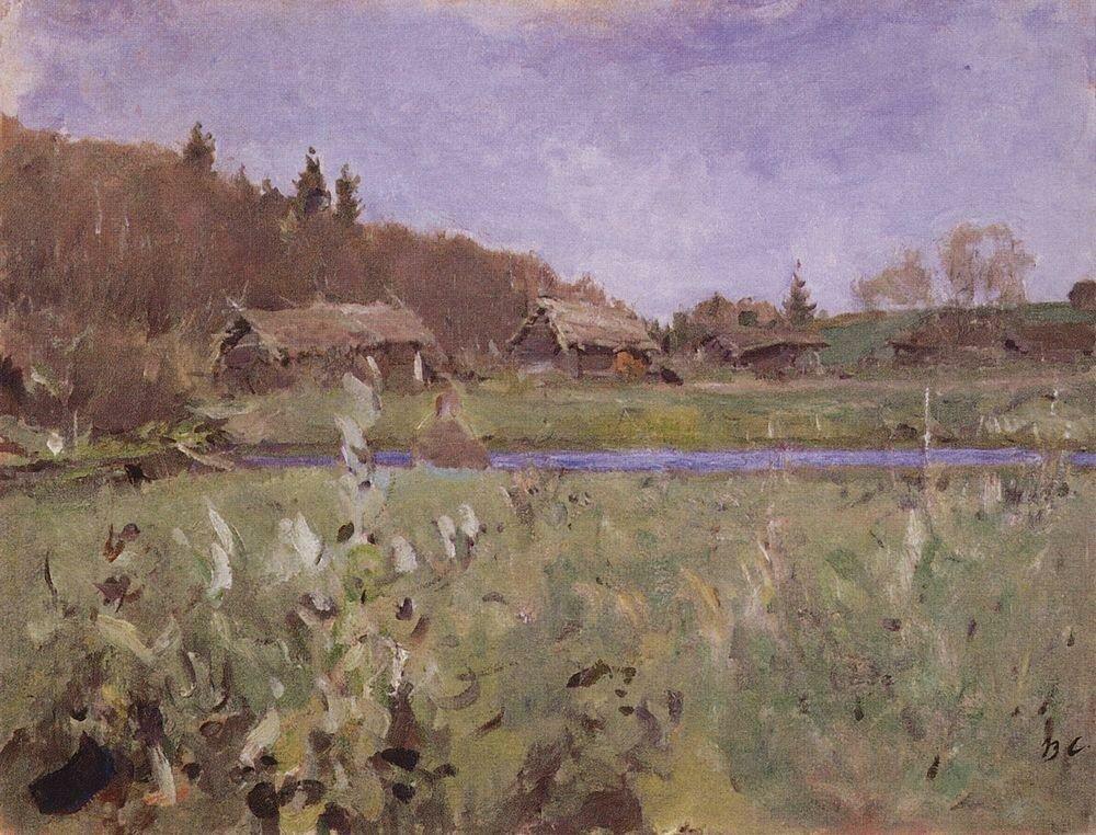 Сараи. 1901.jpg
