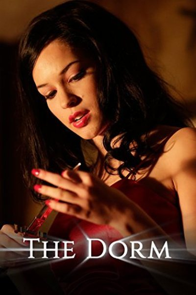 Ритуал / The Dorm (2014/WEB-DL/WEB-DLRip)