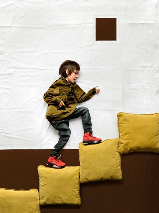 Матей Пелжхан: фотографии мальчика, который не может ходить 0 12cdd4 1d7892eb orig