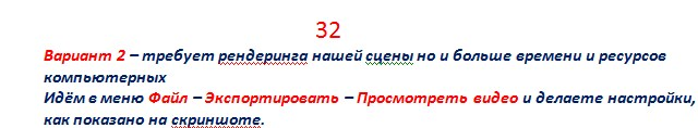 https://img-fotki.yandex.ru/get/3611/231007242.1c/0_1151b9_f6b78a11_orig