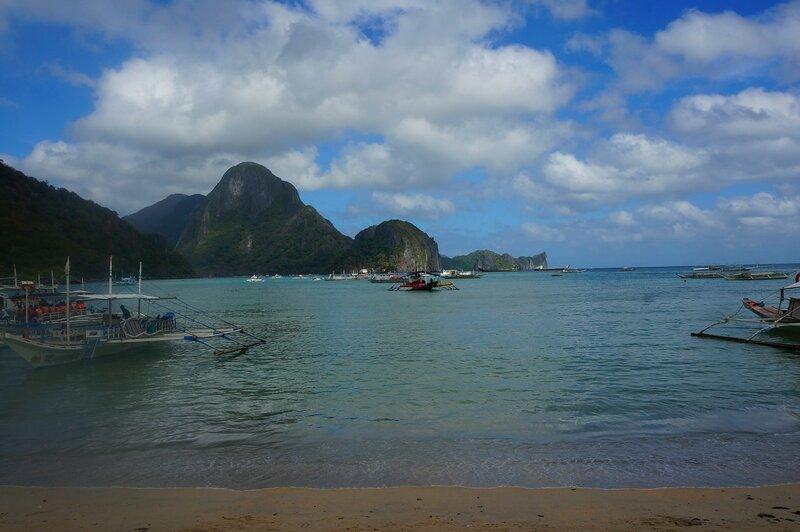 Красивую стройную имеют во все щели на райском острове смотреть 10