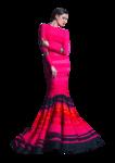 ketwomen20140167.png