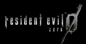 Новые костюмы для Resident Evil Zero: HD Remaster 0_11c90b_806b490c_M