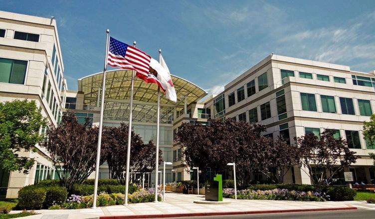Apple тестирует работу всетях 5G