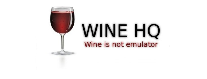 slusar.su wine linux