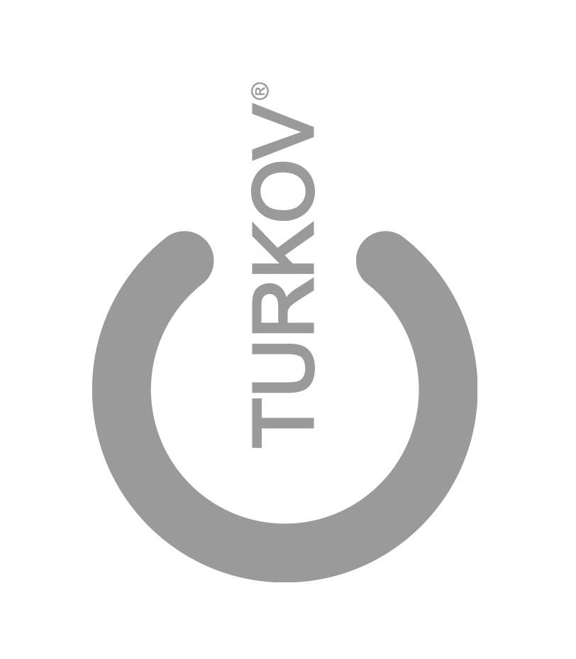 дилер Turkov в Калининграде