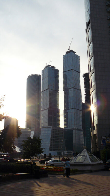 http://img-fotki.yandex.ru/get/3611/art-pushka.f/0_10bf1_a530c419_XL.jpg