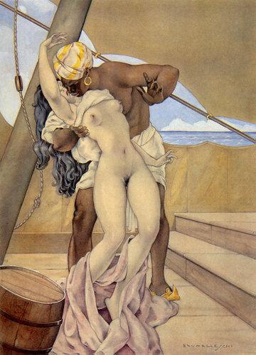 foto-erotika-barokko