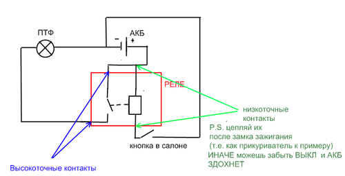 http://img-fotki.yandex.ru/get/3611/kuklin-ea.0/0_3b3e2_9bc64397_L.jpg