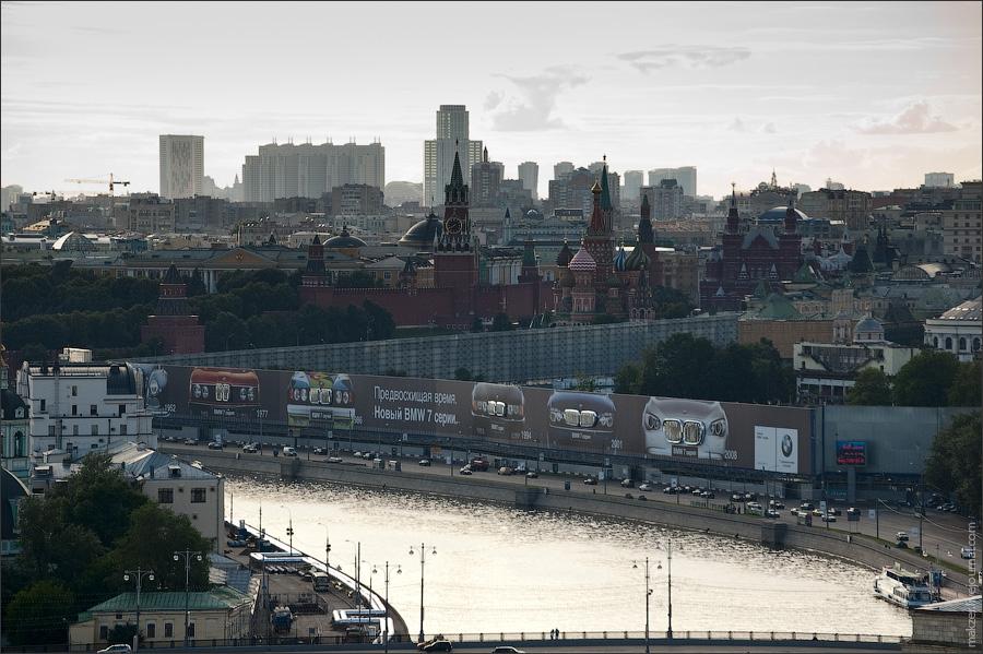 http://img-fotki.yandex.ru/get/3611/makzero.3a/0_2e56a_a05320ef_orig