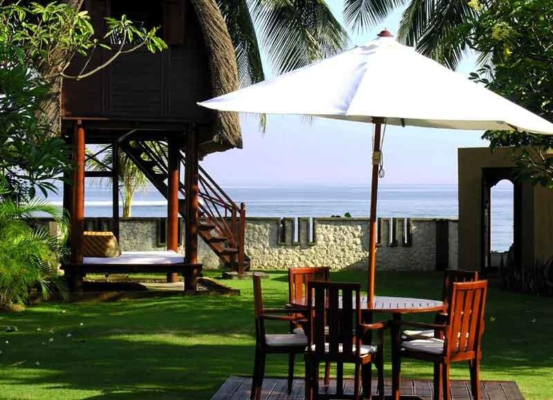 Kartika Plaza Bali