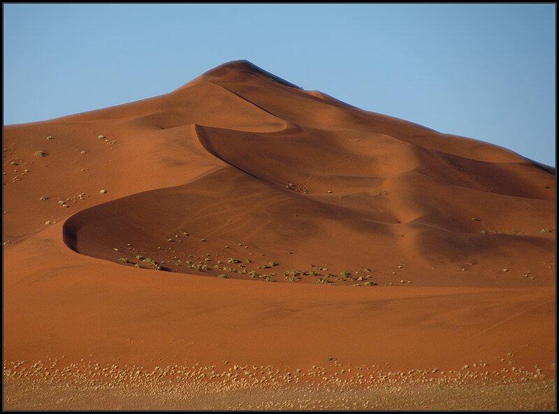A Dune