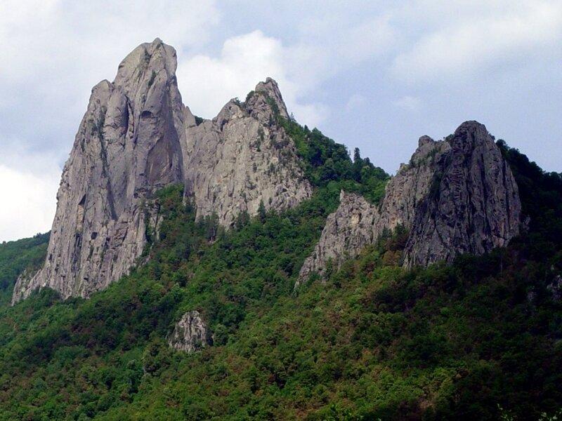 Мезмай,такси Москва Кавказ,автобус в горы