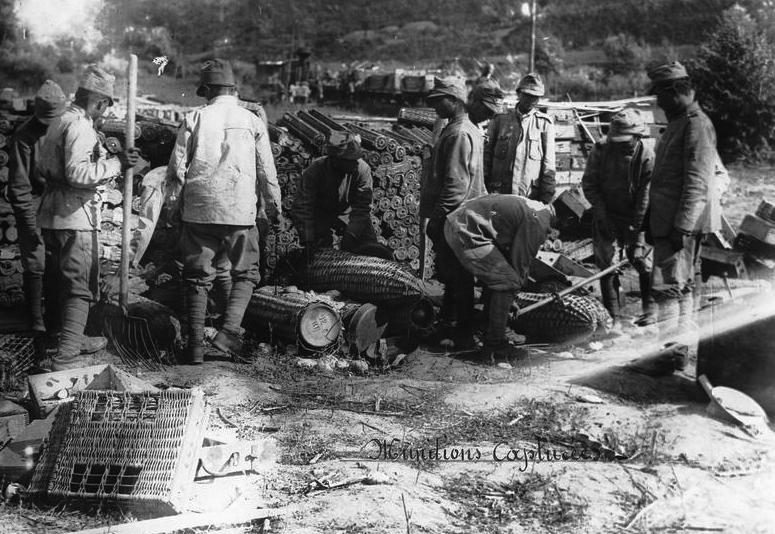 ammunition-first-world-war-romanians.jpg
