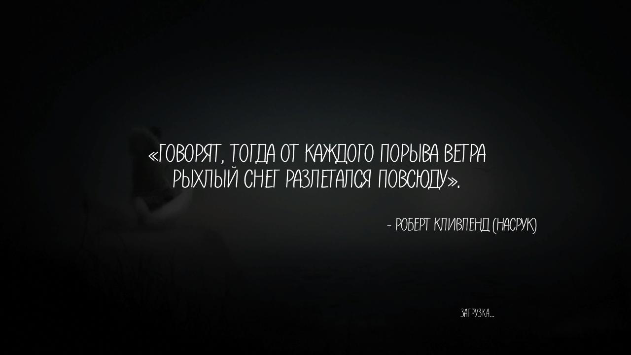 https://img-fotki.yandex.ru/get/3612/130290421.4/0_11c301_cd595b32_orig.png