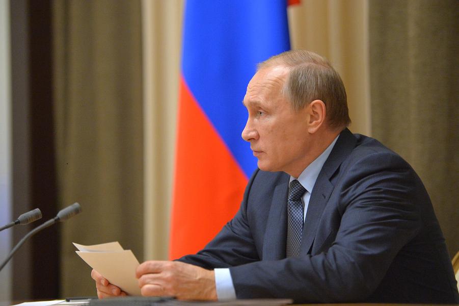 Путин, совещание по вопросам развития вооруженных сил, 12.11.15.png