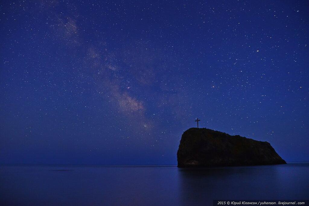 помадка фото звездная ночь фиолент тейпы