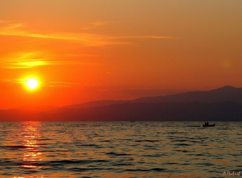 Закат на острове Тасос.jpg
